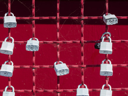 5 Steps to Choosing a Secure Document Management Solution