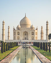 Wedding Venues in Agra
