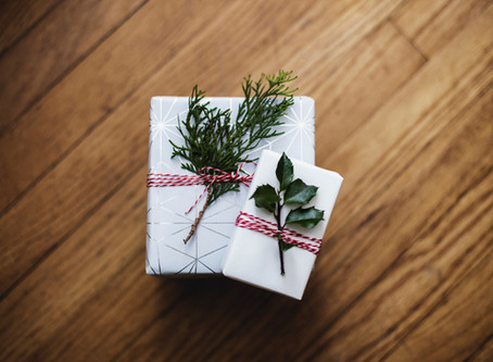 Holiday Gift Ideas For Individuals Living With Dementia