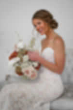 hair makeup salon in key west, fl,hairstyling, key west weddings, key west airbrush makeup