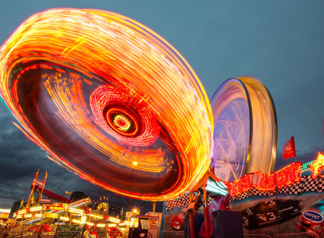 Is the Need for Speed Killing Strategic Brand Management? It doesn't have to!