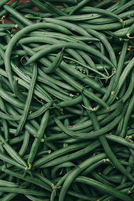Azure Highlands - Markdale, ON - Family Farm - Farm Market - Local Meat - Beans - Matilda Bellman Unsplash