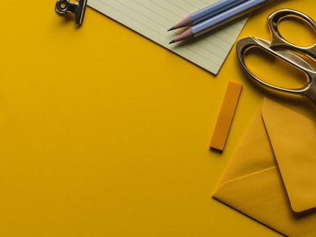4- Qu'est-ce que contient un dossier d'autorisation SAAD- Caractéristiques par qualifications 🩺
