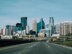 Minnesota Invests $54 Million into Broadband Infrastructure