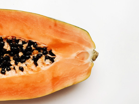 Food Facts | Papaya