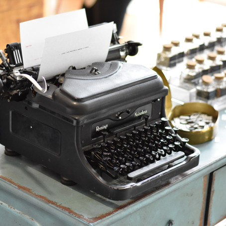 Content Corner: Use These Simple Copywriting Tips to Increase Conversion Rates