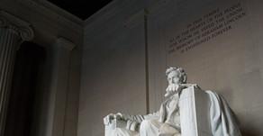 Lincoln et l'art du leadership transformationnel