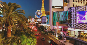 Las Vegas' Casinos, Resorts & Hotels Are Reopening on June 4th!