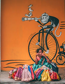 Image by Rishi Deep