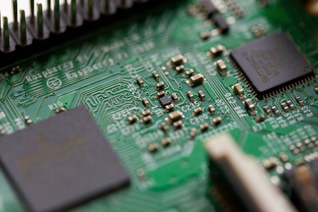 Teil 1: Elektrische Sicherheit in der Medizintechnik nach 60601-1