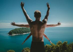 600+ Introvert Quiz Results Quite Revealing