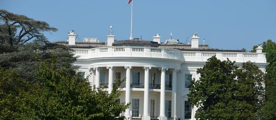 (米国)競争環境強化への大統領令 Biden'sExecutive Order on Promoting Competition in the American Economy