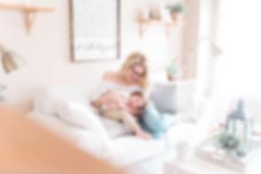thealanapp-parents.pdf