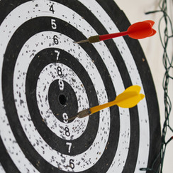 Target Date Funds a Good Investment?