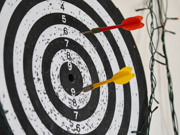 Fire and Forget: Understanding Your Risks from Outsourcing Customer Due Diligence (CDD)