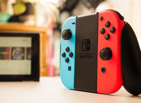 Nintendo revoit à la hausse le nombre de comptes d'utilisateurs piratés depuis le début d'avril
