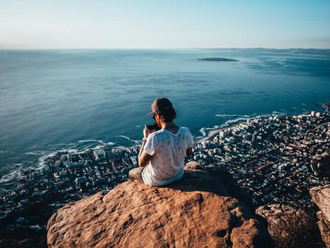 10 Coisas que não podem faltar no seu intercâmbio na África do Sul