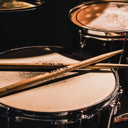 Ozzy Osbourne-drummer Lee Kerslake overleden