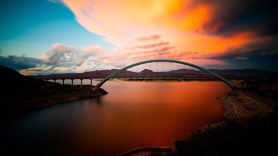 Phoenix Data Center MarketBeat Report - Fall 2019