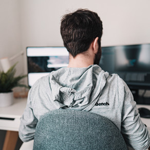 Work From Home Essentials, Tools to Keep Your Team Connected