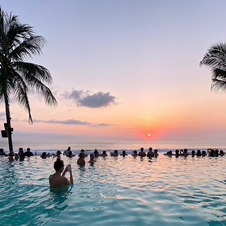 Scopri la Misteriosa Bali