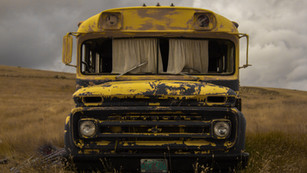 Everything About Personal Injury Claims from California Bus Crashes