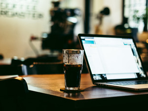 The Benefits of Hiring Remote Freelance Writers for a Small Business