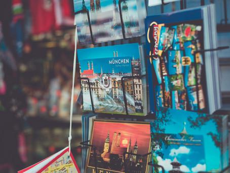 La economía mundial podría perder más de 4 billones de dólares  en el turismo
