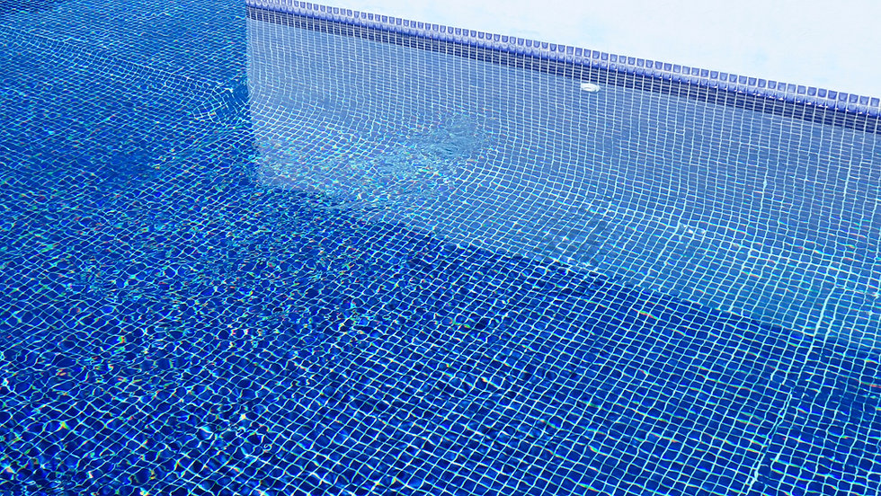 Big Wave Pool & Patio | Pool Renovations | Pool Repairs | Concrete Work | Outdoor Structures