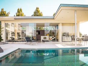 Architecture d'une maison moderne, comment réussir ses plans?