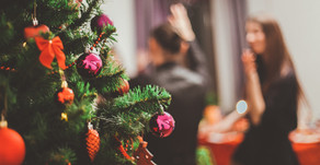 Workplace Christmas Parties and Fringe Benefit Tax