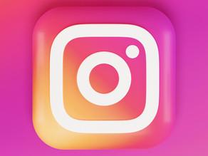 Les 5 meilleurs contenus pour Instagram