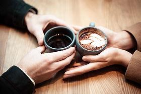 Date verhaal tips voor een leuke date