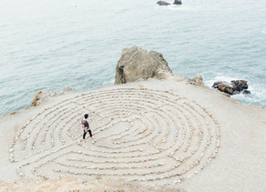 Mindfulness Coaching and Mental Health Therapy