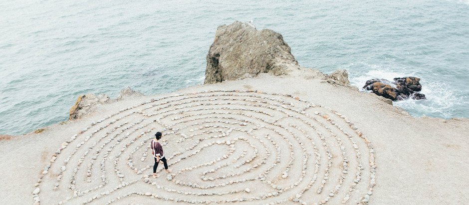 Psychology and Spirituality: Freeing the Mind and the Soul