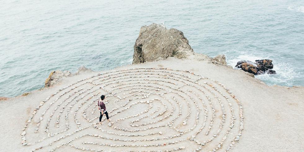 Restorative Yoga (28 July 2020)