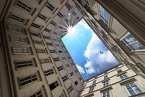 Immobilien Image by Johannes Ortner
