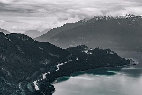 Image by Aditya Chinchure