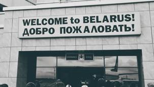 Russia annexes Belarus in surprise move.