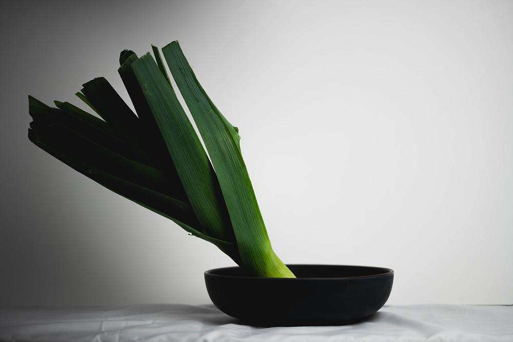 Sacred Plant Co Summer Savory