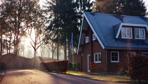 Proyección 2021 para el mercado inmobiliario