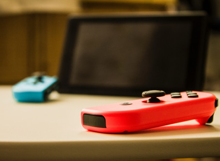How to Charge a Joy-Con Without a Switch or a Dock