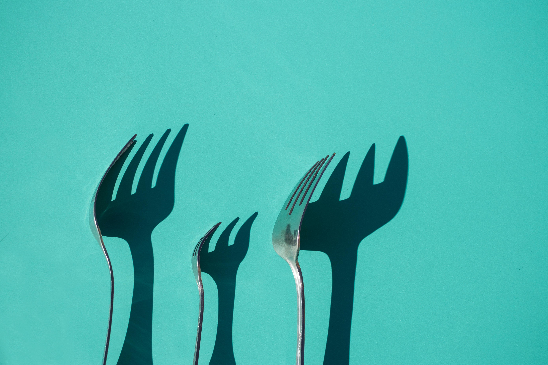 Yeme Bozukluklarında Beslenme