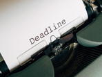 How Deadlines Are Killing Our Productivity