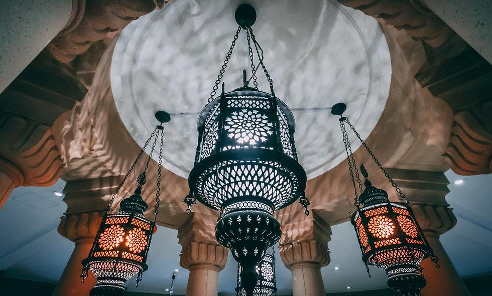 DUBAI SEPTIEMBRE