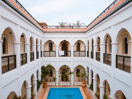 Investir dans l'immobilier au Maroc : à qui confier la gestion locative de son bien ?