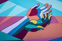 קול קורא להגשת בקשות למענקים עבור פיתוחים רפואיים בתחומי Bio-Convergence