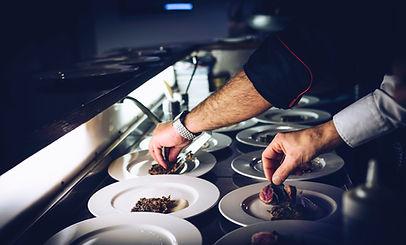 #restaurantmanagementbali