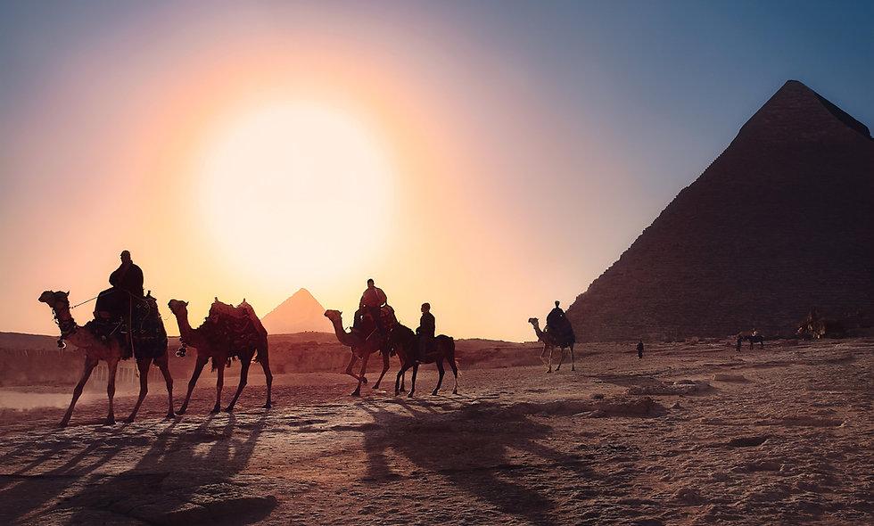 egyptian empire history online class secular online schools best online homeschool programs curriculum online history classes