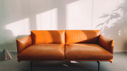 Choosing the Right Couch